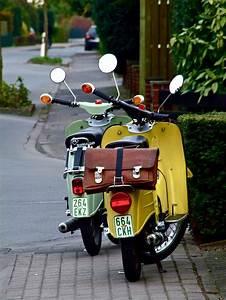 Moped Schwalbe Zu Verkaufen : 51 besten schwalbe bilder auf pinterest simson schwalbe ~ Kayakingforconservation.com Haus und Dekorationen