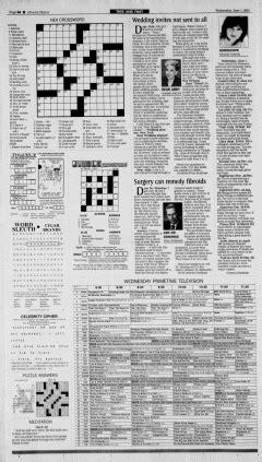 foto de Altoona Mirror Newspaper Archives Jun 1 2005 p 34
