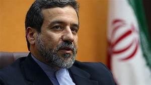 No agreement on major issues in nuclear talks: Iran official