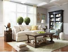 Cool Colors For Living Room by Decoration Most Popular Grey Paint Colors Gray Blue Paint Grey Paint Color