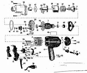 Craftsman 900275110 Power Tool Parts