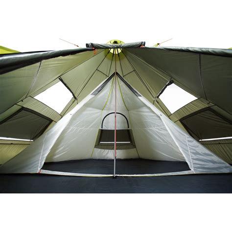 chambre de survie tente tipi cheyenne 500 jamet tente familiale tipi