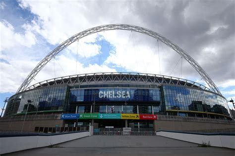 Arsenal vs. Chelsea, FA Cup final: Live blog; highlights ...