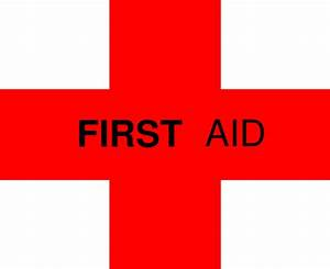 Free First Aid Clipart, Download Free Clip Art, Free Clip ...