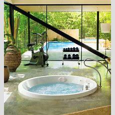 Jason Home Spa Collection Hsc650 Spa Bath, Jacuzzi