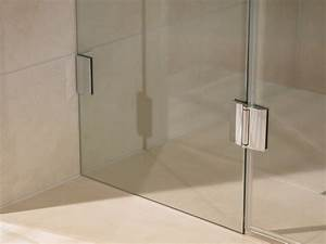 Glastür Für Dusche : ruckwand dusche glas raum und m beldesign inspiration ~ Bigdaddyawards.com Haus und Dekorationen