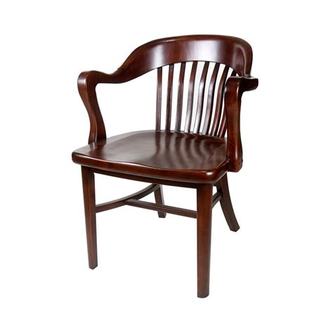 chairs astonishing comfortable accent chairs chairs for