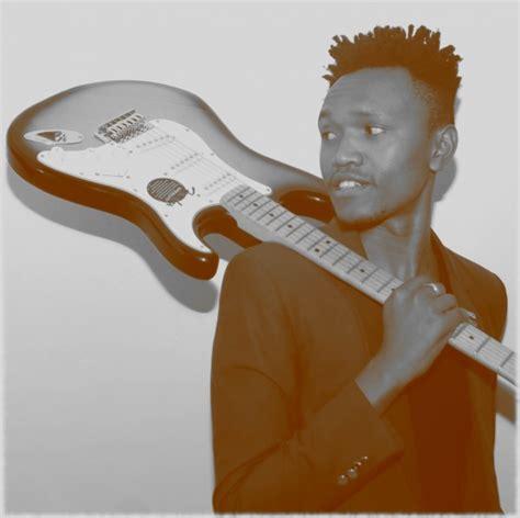© 2019 tubidy.blue free mp3 music & video downloads. Mugithi Gospel Mix Free Download : Mugithi Gospel Mix Free Download Dj Lyta Gospel Mixes 2018 ...