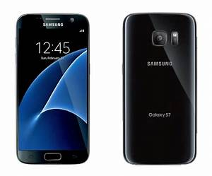 Samsung Galaxy Günstigster Preis : samsung galaxy s7 und s7 edge sind offiziell release technische daten preise ~ Markanthonyermac.com Haus und Dekorationen