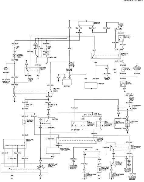 wrg 7170 2000 isuzu trooper stereo wiring diagram