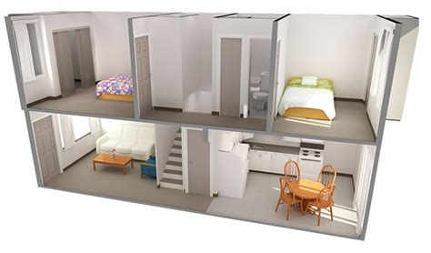 32489 best of 2 bedroom apartments cheap rent housing dining services