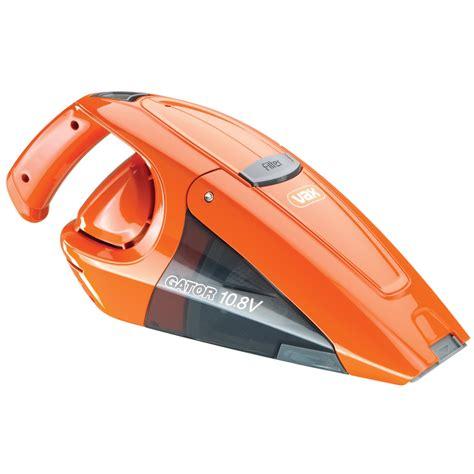 Handheld Vacuum Cleaner by Vax H90 Ga B Gator Handheld Vacuum Cleaner Review Best