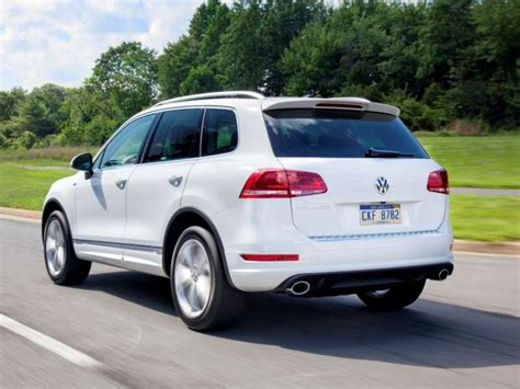 volkswagen suv 2014 10 things you need to know about the 2014 volkswagen