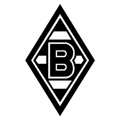 07月24日 球会友谊 门兴VS梅斯高清视频直播-JRS直播吧