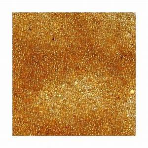 Nettoyant Résine Adoucisseur Désinfectant : r sine adoucisseur purolite alp001668 ~ Premium-room.com Idées de Décoration
