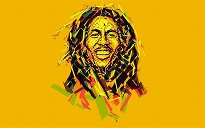 Marley Bob 4k Wallpapers Colors Tokkoro March