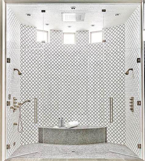 grouting kitchen backsplash best 25 two person shower ideas on bathrooms 1516