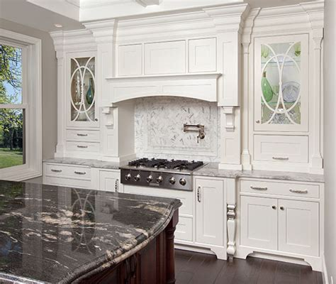 kitchen design columbus ohio our showroom kitchen kraft inc 4415