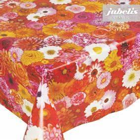 Tischdecken Für Den Außenbereich : jubelis abwaschbare tischdecken f r den outdoor bereich ~ A.2002-acura-tl-radio.info Haus und Dekorationen