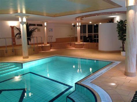pool mit sitzbank quot pool mit sitzbank und massaged 252 sen quot belchenhotel j 228 gerst 252 ble aitern holidaycheck baden