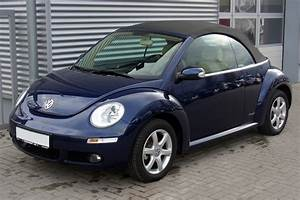 New Beetle Cabrio : file vw new beetle cabrio 1 6 freestyle shadowblue jpg ~ Kayakingforconservation.com Haus und Dekorationen