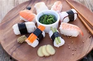 Sushi Selber Machen : sushi selber machen rezepte und die besten zutaten auf ~ A.2002-acura-tl-radio.info Haus und Dekorationen