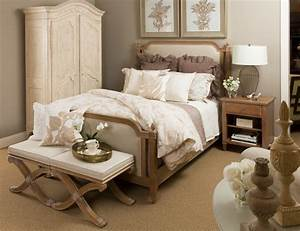 ethan allen in hartsdale ny 10530 chamberofcommercecom With furniture reupholstery yonkers