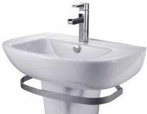 taches sur un lavabo un bac a douche ou une baignoire With peinture pour baignoire en fonte