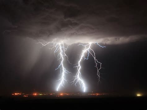 weather | National Geographic Society