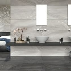 products soho tiles marble  stone vaughan toronto
