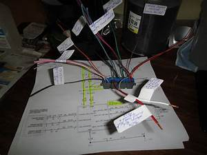 2006 Explorer Wiring Diagrams