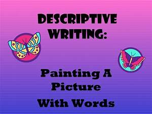creative writing waterfall do your homework now meme can i copy your homework meme creator