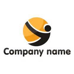 Free Company Logos