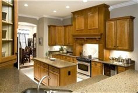 lights in kitchen cabinets kitchen cabinet inspiration cabinet inspiration and wood 7075