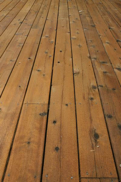 twp stain colors twp 1500 wood and deck stain review 2019 best deck stain