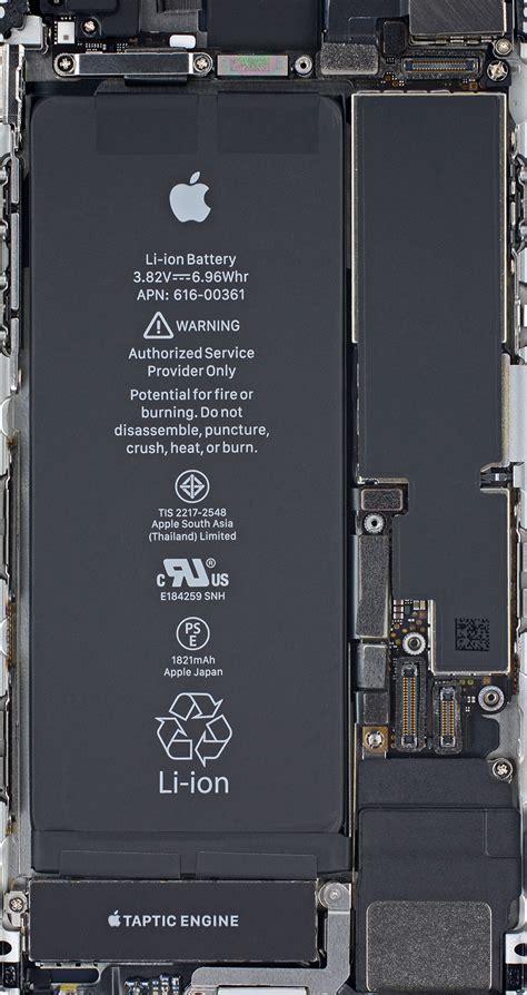 instale wallpapers transparentes em seu iphone