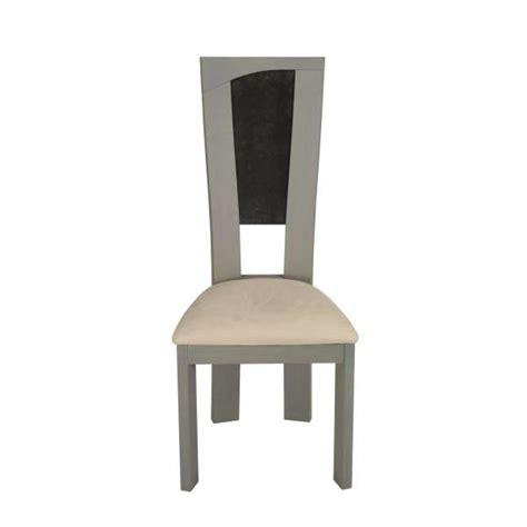 fabrication d une chaise en bois fabrication d une chaise en bois maison design bahbe com