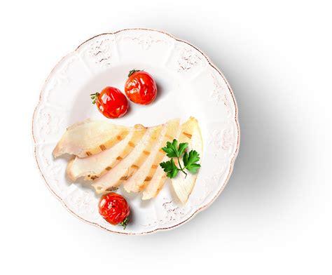 la meilleure nourriture humide et p 226 t 233 pour chien oven baked tradition