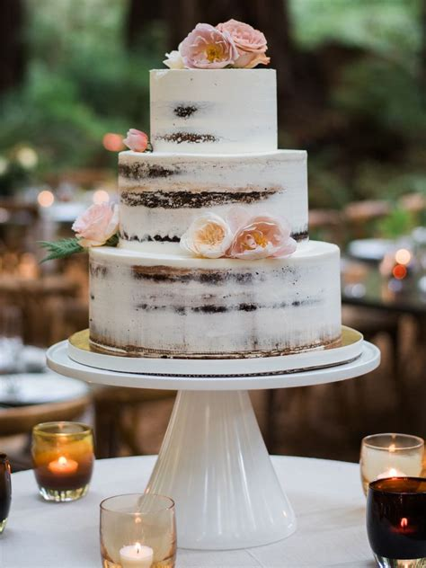 unique wedding cakes the prettiest wedding cakes we ve seen