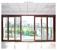 glass door replacement 27 Replacement Sliding Glass Doors Ideas - Home and House Design Ideas
