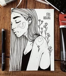 Instagram Bilder Ideen : kawaii tasse mit kakao zeichnen diy mal ideen f r geburtstags avec bilder zeichnen ideen et ~ Frokenaadalensverden.com Haus und Dekorationen