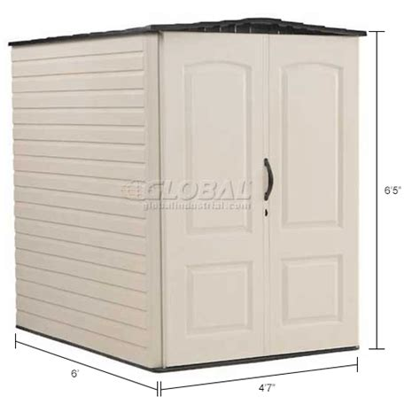 Rubbermaid Shed Assembly Problems by Buildings Storage Sheds Sheds Plastic Rubbermaid