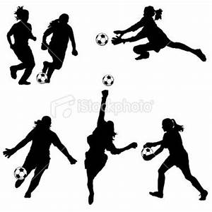 17 Best images about Soccer ♡ on Pinterest | Canada ...