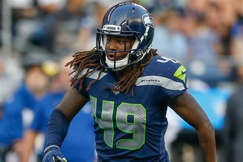 seahawks roster bubble  player