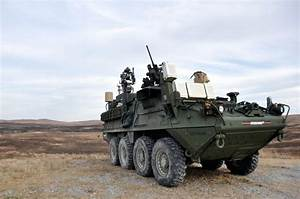 Northrop and Raytheon to compete to build laser weapon for ...