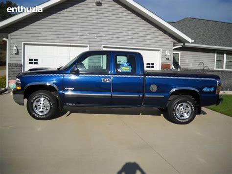 custom ls for sale blue topaz chevy 2500 for sale autos post