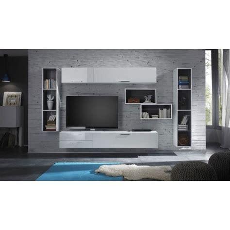 tv cabinet modular tv cabinet manufacturer  mumbai