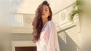 hq69-sunmi-girl-music-asian-wallpaper