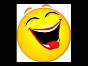 Funny Cartoons Faces - ClipArt Best