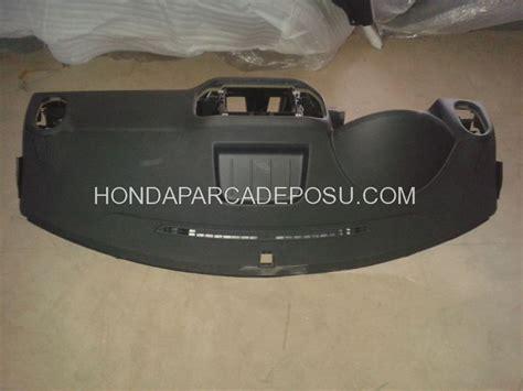 volkswagen tiguan torpido airbag torpidolar